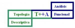 logotipo-pagina-principal